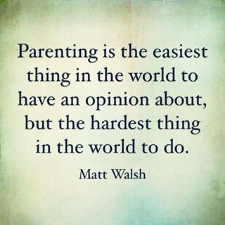 71fa4f2422dda22d93b46f66ab0b7c6c--inspirational-parenting-quotes-meaningful-quotes