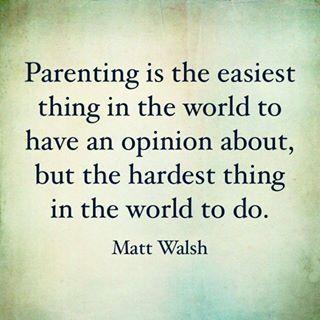 71fa4f2422dda22d93b46f66ab0b7c6c--inspirational-parenting-quotes-meaningful-quotes