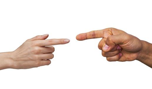 finger-3639605_1920